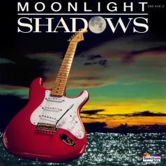 The Shadows (Зе Шадоуз): Moonlight Shadows