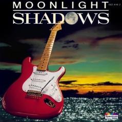 The Shadows: Moonlight Shadows