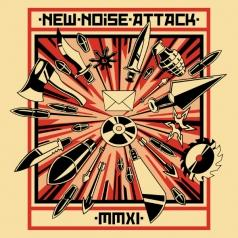 New Noise Attack