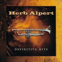 Herb Alpert (Герб Алперт): Definitive Hits