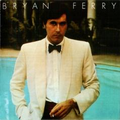 Bryan Ferry (Брайан Ферри): Another Time, Another Place
