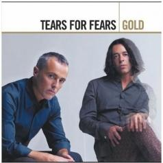 Tears For Fears: Gold