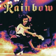 Rainbow (Рейнбоу): The Best Of