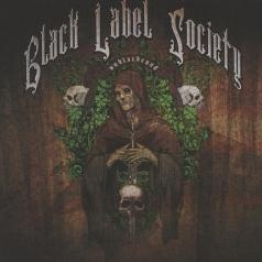 Black Label Society (Блэк Лейбл Сосаети): Unblackened