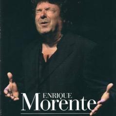 Enrique Morente (Энрике Моренте): Morente Flamenco