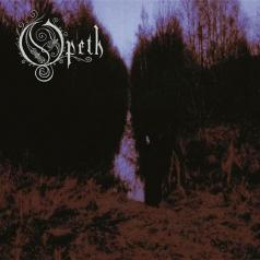 Opeth: My Arms Your Hearse