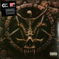 Slayer (Слейер): Divine Intervention