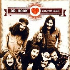 Dr. Hook (Доктор Хук): Greatest Hooks