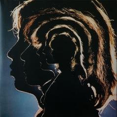 The Rolling Stones (Роллинг Стоунз): Hot Rocks 1964-1971