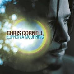 Chris Cornell (Крис Корнелл): Euphoria Mourning