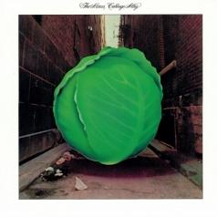 The Meters: Cabbage Alley