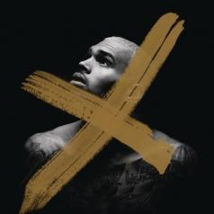 Chris Brown (Крис Браун): X