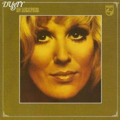 Dusty Springfield (Дасти Спрингфилд): Dusty In Memphis