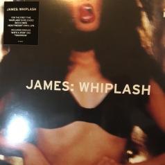 James (Джеймс): Whiplash