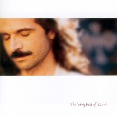 Yanni (Янни): The Very Best Of
