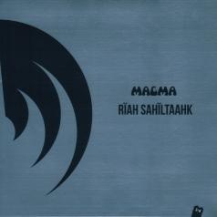 Magma (Магма): Riah Sahiltaahk