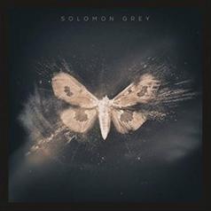 Solomon Grey (Соломон Грей): Solomon Grey