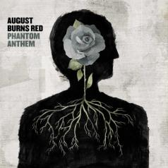 August Burns Red (Аугуст Бурнс Ред): Phantom Anthem
