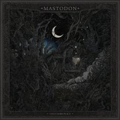Mastodon: Cold Dark Place EP