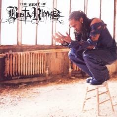 Busta Rhymes (Баста Раймс): The Best Of