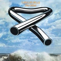 Mike Oldfield (Майк Олдфилд): Tubular Bells