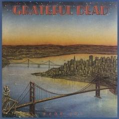Grateful Dead (Грейтфул Дед): Dead Set