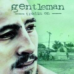 Gentleman (Джентельмен): Trodin On