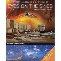 Movie: Eyes On The Skies