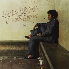 James Brown (Джеймс Браун): In the Jungle Groove