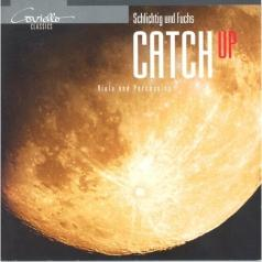 Hariolf Schlichtig (Хариольф Шлихтиг): Catch Up
