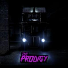 The Prodigy (Зе Продиджи): No Tourists