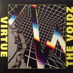 The Voidz (Зе Воидс): Virtue