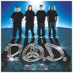 P.O.D.: Satellite