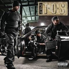 G Unit (Джи Юнит): T.O.S. (Terminate On Sight)