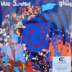 The Glove: Blue Sunshine
