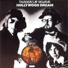 Thunderclap Newman (Тандерклап Ньюмен): Hollywood Dream