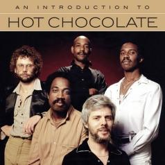 Hot Chocolate: An Introduction To