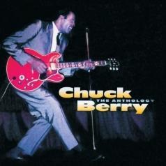 Chuck Berry (Чак Берри): The Anthology