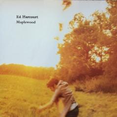 Ed Harcourt (Эд Харкорт): Maplewood