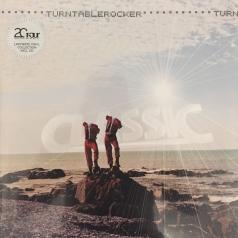 Turntablerocker: Classic