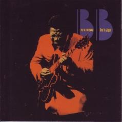 B.B. King (Би Би Кинг): Live In Japan