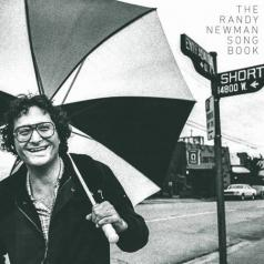 Randy Newman (Рэнди Ньюман): The Randy Newman Songbook