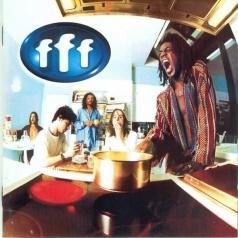 FFF: FFF