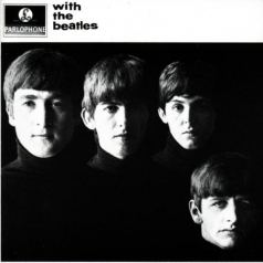 The Beatles (Битлз): With The Beatles