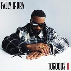 Fally Ipupa: Tokooos II