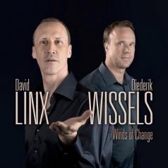 David Linx (Давид Линкс): Winds Of Change