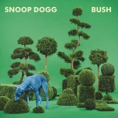Snoop Dogg (Снуп Дог): Bush