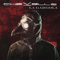 Chevelle (Чевелл): La Gargola