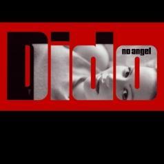 Dido (Дайдо Флориан Клу де Буневиаль Армстронг): No Angel