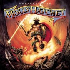 Molly Hatchet (Молли Хатчет): Greatest Hits